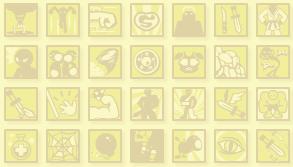 Бонусные умения в игре MyBrute